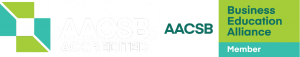 AACB logo