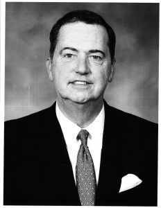 Charles McCrary