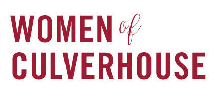 Women of Culverhouse