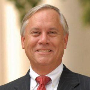 Gary P. Fayard