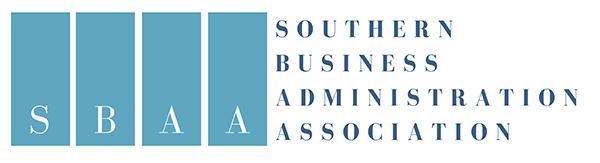 Culverhouse Dean Kay Palan Joins SBAA Board