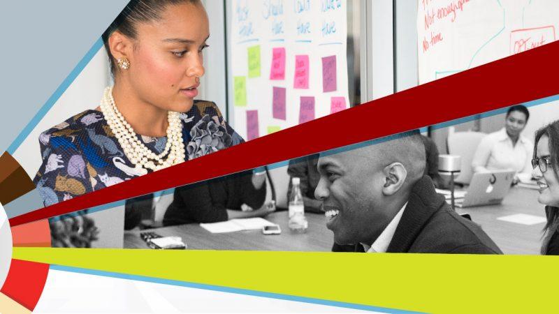 Alabama Entrepreneurship Institute to Host Virtual Events During November's Global Entrepreneurship Week