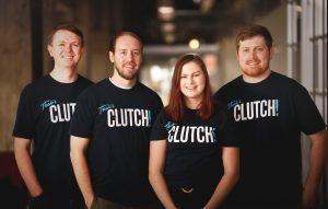 Clutch Team