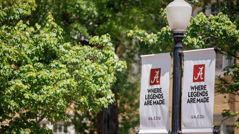 Gift to Help Transform MBA Student Diversity