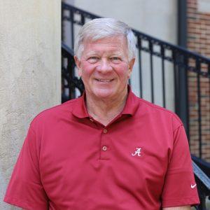 Dave Heggem