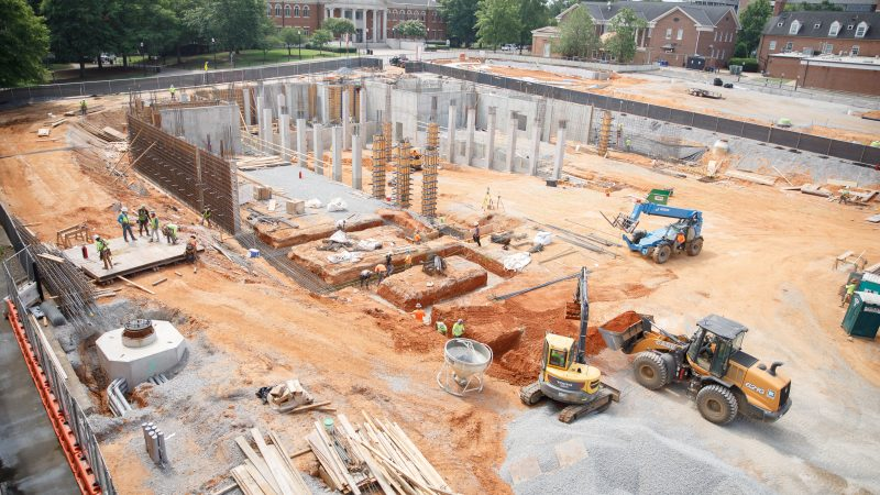 Updates from the Culverhouse College of Business | Late May 2020